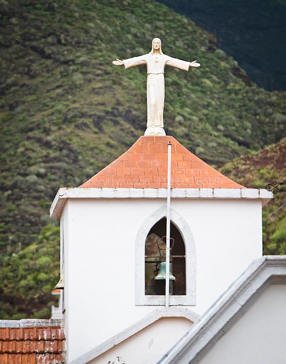 Tenerife, Islas Canarias