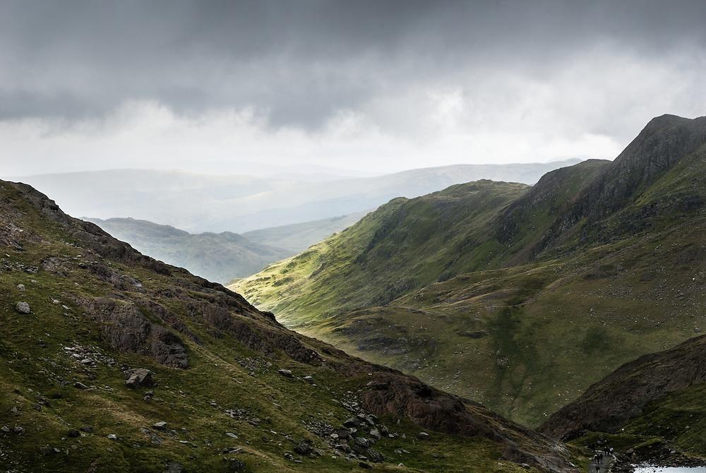 Wales, United Kingdom
