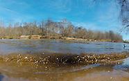 20140314 Dan River Ash Spill