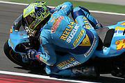 moto gp..All rights reserved to Gilad Kavalerchik..giladka@netvision.net.il.www.Giladka.com.. mobile +972-52-3387998