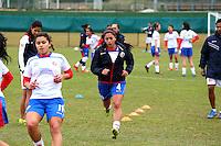 Fifa Womans World Cup Canada 2015 - Preview //<br /> Istria Cup 2015 Tournament ( Stella Maris Stadium , Umag - Croatia ) - <br /> Costarica vs Bosnia & Herzegovina 1-0  , Costarica Team Training
