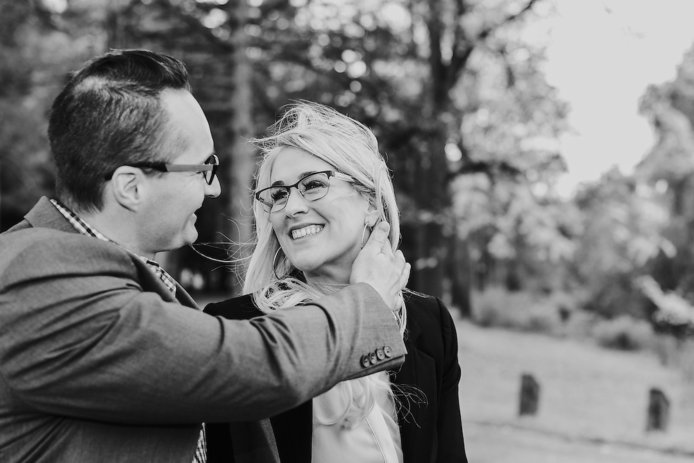 Alissa+Richard_Engagement_Photos_at_Riveside_Park_Cambridge
