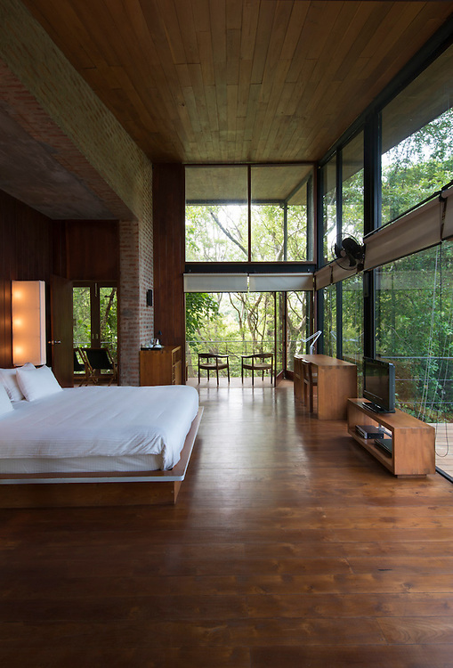 Kalundewa Retreat. Dambulla.<br />