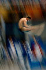 20080823 Olympics Beijing 2008, Udspring