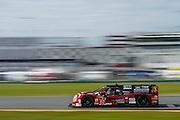 January 22-25, 2015: Rolex 24 hour. 60, Honda, Ligier JS P2, P, John Pew, Oswaldo Negri, Jr., AJ Allmendinger, Matt McMurry