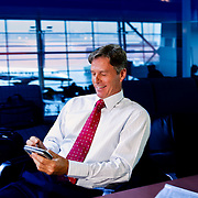 Mobile Business Nokia