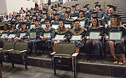 Ohio University College of Business class of 2016