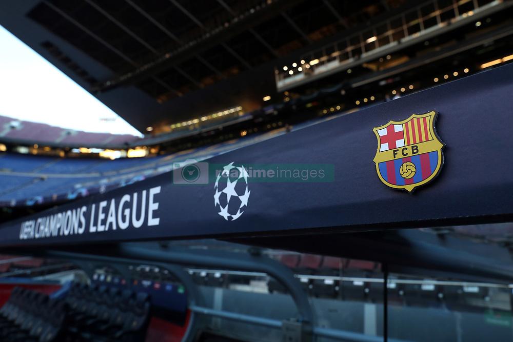 صور مباراة : برشلونة - إنتر ميلان 2-0 ( 24-10-2018 )  20181024-zaa-b169-040
