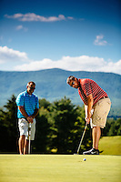 Virginia Tourism Photography by Sam Dean Photography