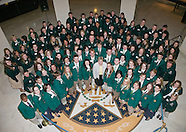 4-H Day at the capital