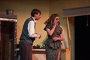 Little Shop of Horrors GHS 21Mar17