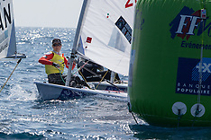2015  ISAf SWC | Laser Radiaal | day 3