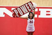 2014-09-12 Denver at Nebraska