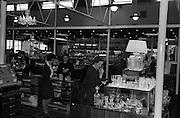 Shannon Airport Duty Free Shop..08.11.1962