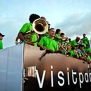 PANAMA CITY / CIUDAD DE PANAMA<br /> Carnaval de la City<br /> Photography by Aaron Sosa.<br /> Panama City - Panama 2011.<br /> (Copyright © Aaron Sosa)