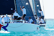 Melges 32 Miami Winter Regatta (Feb 27 to Mar 1, 2014)