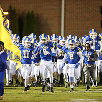 11-10-2018 Water Valley vs Booneville