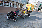 International Cargo Bike Festival 2015