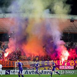 20190309: SLO, Football - Prva liga Telekom Slovenije 2018/19, NK Maribor vs ND Gorica