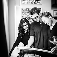 32.03.2017<br /> FJL Reception  <br /> © Blake Ezra Photography 2017