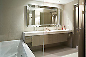 Modern Bathroom 630