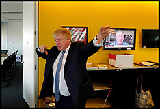 Boris Johnson Final Day 05052016