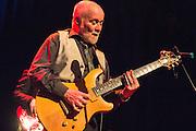 Bluespower Homerun feat. Jeremy Spencer (Fleetwood Mac)