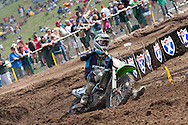 Thunder Valley National - Lucas Oil AMA Pro Motocross - Lakewood CO - June 26, 2010.:: Contact me for download access if you do not have a subscription with andrea wilson photography. ::  ..:: For anything other than editorial usage, releases are the responsibility of the end user and documentation will be required prior to file delivery ::..