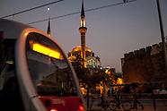 Kayseri, Turkey Helsingin Sanomat