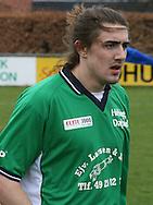 Martin Buch-Frederiksen (Elite 3000).