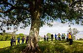 Paul Kelly - Farm Walk
