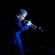 Chris Botti 2010