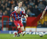 23/10/2004<br />