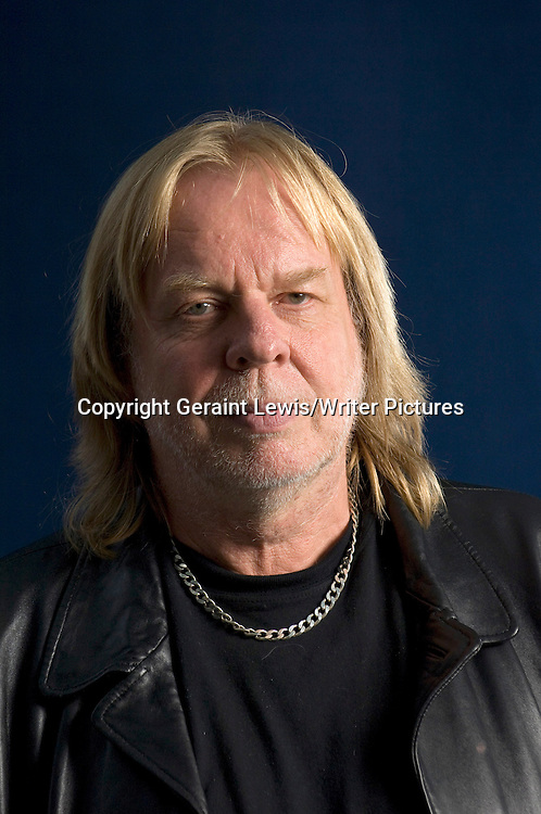 Rick Wakeman<br /> <br /> Copyright Geraint Lewis/Writer Pictures<br /> contact +44 (0)20 822 41564<br /> info@writerpictures.com<br /> www.writerpictures.com