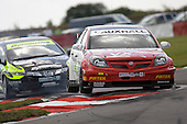 British Touring Cars 2009