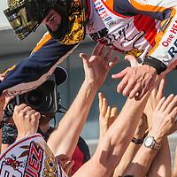 2016 RD15 MOTOGP JAPAN