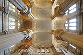 Spain (Malaga)