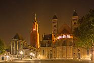 140923 Maastricht by Night