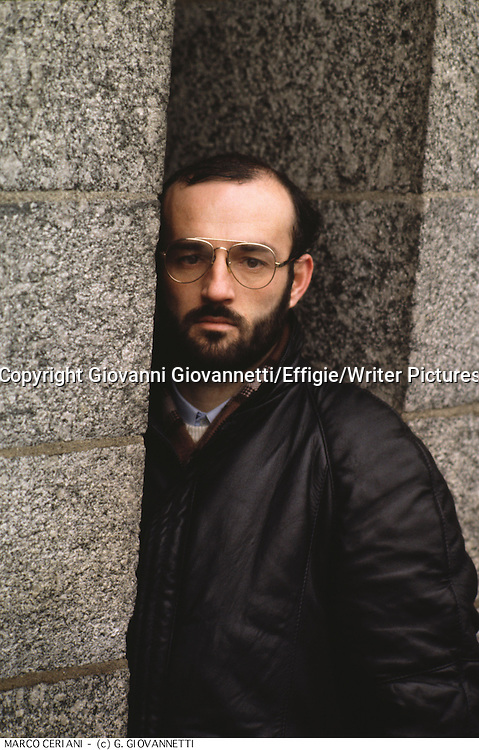 05/11/2012<br /> Copyright Giovanni Giovannetti/Effigie/Writer Pictures<br /> NO ITALY, NO AGENCY SALES