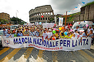 3rd National March for Life