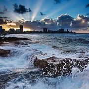 Photo by: Tito Herrera/www.titoherrera.com