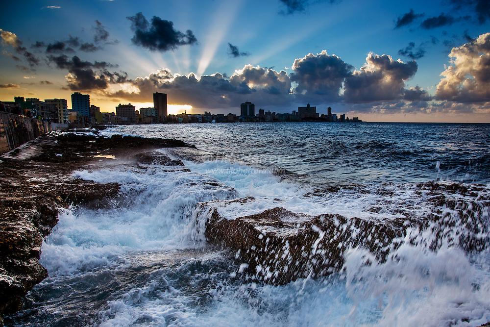 Cuba. Photo by: Tito Herrera / www.titoherrera.com