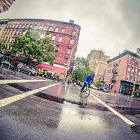NJ & NY 2013