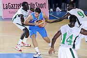 DESCRIZIONE : Bormio Torneo Internazionale Maschile Diego Gianatti Italia Senegal<br /> GIOCATORE : Pietro Aradori<br /> SQUADRA : Italia Italy<br /> EVENTO : Raduno Collegiale Nazionale Maschile <br /> GARA : Italia Senegal Italy<br /> DATA : 17/07/2009 <br /> CATEGORIA :  penetrazione<br /> SPORT : Pallacanestro <br /> AUTORE : Agenzia Ciamillo-Castoria/C.De Massis <br /> Galleria : Fip Nazionali 2009<br /> Fotonotizia : Bormio Torneo Internazionale Maschile Diego Gianatti Italia Senegal<br /> Predefinita :