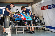 Macau GP, Macau GP 2014, Automotive Motorsports, GT Series, Porsche, Audi, Lamborgini, MacClaren, Mercedes, Ferrari, Macau, F3, Formula 3, Bentley, VW, Volkswagen,