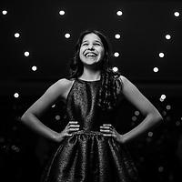 Rachel Nahum BM 10.11.2018