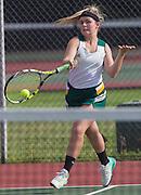 Eastern Comets High School Tennis - Greentown, IN