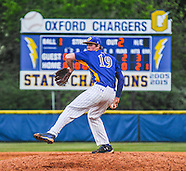 bbo-ohs-madison central 042116