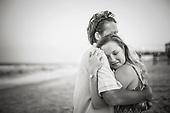 Caroline & Brian | Engagements