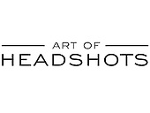Art of Headshots